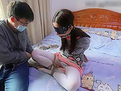 Amazing Japanese slut in Fantastic JAV clip watch show