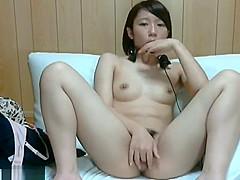 japanease amateur live video