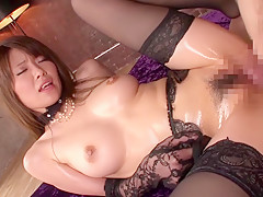 Miho Imamura in Complete 8 Hours BEST part 1.p23