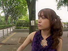 みひろ動画プレビュー1