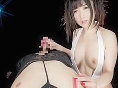 POV Japanese