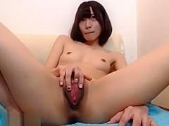 ライブチャットの女たち 0109