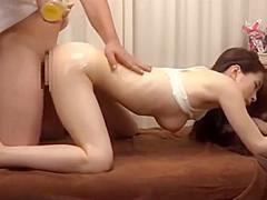 japanese massage 008