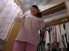 japanese movie .. maezono nozomi – ksbj 025 by coolcider