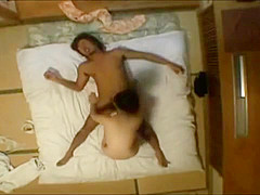 Amazing Japanese whore in Watch JAV video, watch it