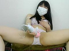 Greatest Japanese slut in Craziest JAV video watch show