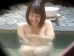Craziest Japanese model in Horny JAV scene ever seen