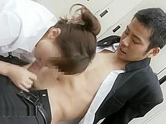 japanese handjob cum