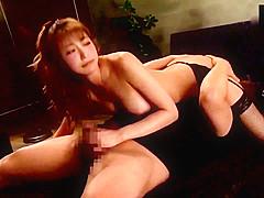 [ABBAZiE] Kirara Asuka [PMV]
