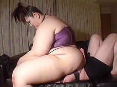 was and in miniskirt pantyhose sexy japanese bad turn. remarkable, the