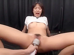 Fabulous adult movie Blowjob best only here