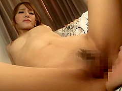 Amazing sex video Creampie crazy full version