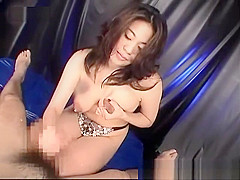 Incredible adult video Big Tits great only here