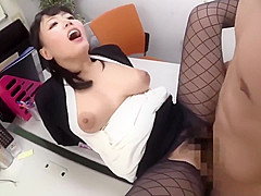 Hottest sex movie Japanese exclusive ever seen