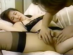 Rui Sakuragi