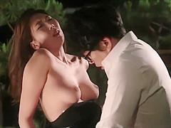 Orgia Uncensored