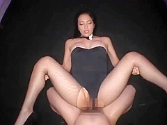 Excellent adult clip Handjob exclusive only here