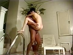 Jap Girl 08 - Big Tit Teacher