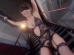 Incredible adult movie Bondage exotic