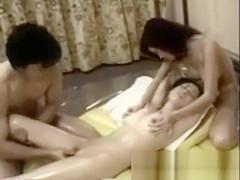 Japan Sex Art