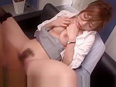 Showing porn images for strangled blonde porn