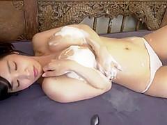Amazing adult video Big Tits fantastic , check it