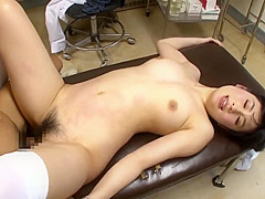 Amazing adult scene Blowjob just for you