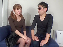 Hottest sex scene Japanese greatest , check it