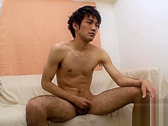 Best porn movie gay Handjob exotic you've seen