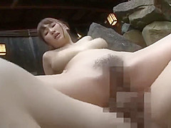 Horny adult clip Japanese great , it's amazing