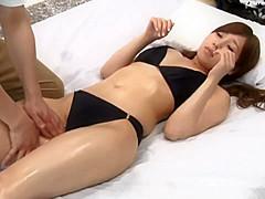 Hottest xxx clip Big Tits check watch show