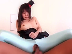 Akiyama Mio Please Don't Say Lazy Cosplay Tsubomi