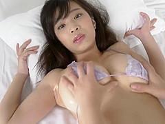 Horny xxx video Big Tits incredible