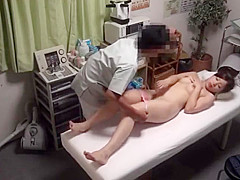 Exotic sex clip Big Tits try to watch for will enslaves your mind