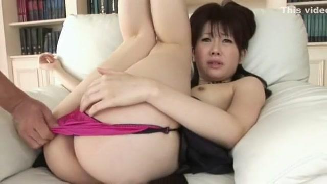 미녀- 인텔리한 숙녀 Hina Kawamura 히라 카와무라의 딜도와 리얼섹스