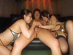 Best adult video Big Tits hot only for you
