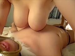 JapaneseAdultHospitality playvideo 1137