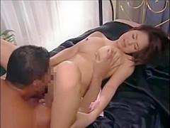 Fabulous porn scene Big Tits great , watch it