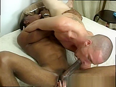 Matthew-sexy gay young men using the bathroom movie college