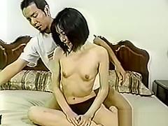 Incredible porn clip Vintage new unique