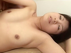 Astonishing porn movie Asian will enslaves your mind