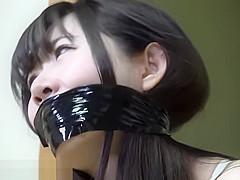 Hottest porn clip Bondage hot