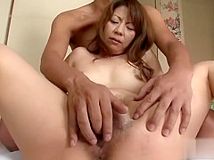 Excellent adult scene MILF crazy just for you