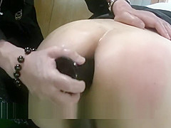 Consider, pics tied video enema anal speaking, advise you