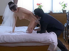 Hottest adult video Japanese newest just for you
