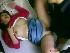 Amazing porn video Orgy craziest show