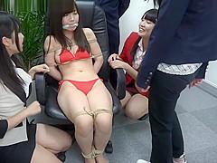 japanese girl 3
