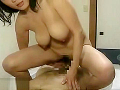 Hottest sex clip Japanese incredible ever seen
