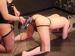 handy machine & electric whip ,air gun