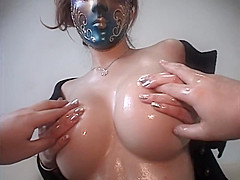 Best xxx movie Big Tits great you've seen